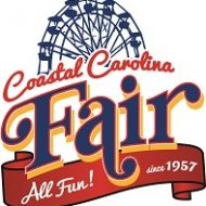 Sponsor the Coastal Carolina Fair