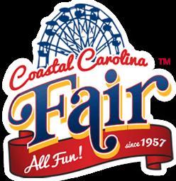 Sponsor the Coastal Carolina Fair
