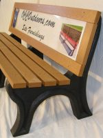 advertising_park_bench_end_view_700_1
